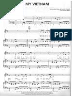14 MyVietnam.pdf