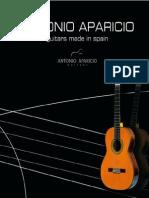 Catalogo PDF