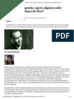 Demonizar_es_gratis_ ¿pero_alguien_sabe_quien_fue_Martinez_de_Hoz_.pdf