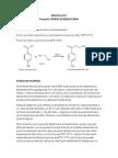 P11 Orgánica I
