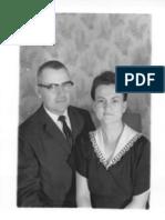 Luttrell-Charles-Henrietta-1962-Hawaii.pdf