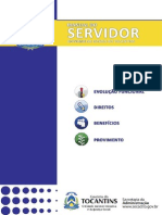MANUAL_DO_SERVIDOR TOCANTINS.pdf