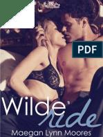 Wilde Ride