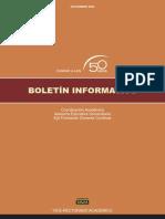 Boletin_docente_4