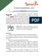 02_01_RELATORIO-PROJETO-BRINQUEDOTECA_2010_2.pdf