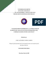 TESIS.II009C21 IZAMIENTO.pdf