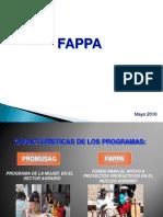 FAPPA