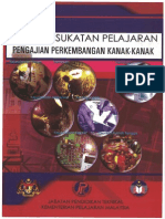 contoh aktiviti p&p.pdf