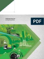 Annual Report 2013-ACC