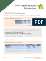 110_budget-etat-activite.pdf