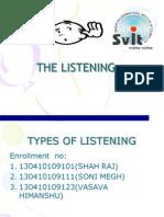 ITE_10_Intro to Listening Skills