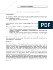 Corrigé devoir 6 TES1.pdf