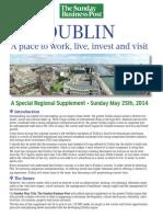 Dublin Supplement - PDF Overview