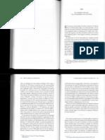 I. Kershaw, La Opinión Popular y El Exterminio de Los Judíos, En Id., Hitler, Los Alamanes y La Solución Final