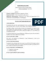 Ficha de Evaluacio1. Final Afecciones Ar