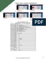 Eletro - Notas de Aula [Atualização 16.04.2014]