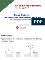 BipedRobots1 Slides