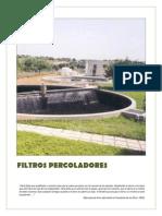 FILTROS PERCOLADORES