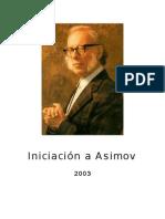 Asimov, Isaac - Antologia Final V2