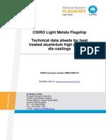 HeatTreatmentData LMF PDF Standard