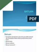 Geologi Fisis_2_Jenis Batuan.pdf