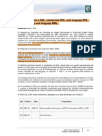 Lectura 15 - Introducción a SQL CORREGIDO