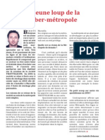 Benoit Den Jean
