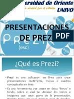 presentacionesconprezi1-130922092749-phpapp02