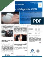 Publicación147