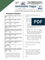 Laboratorio Mensual de RM2_2