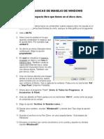 Actividades Windows Para Casa(1)