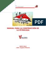 130010755-Manual-1.pdf