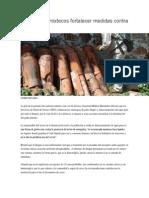 01/04/14 Igabe Pide SSO a Mixtecos Fortalecer Medidas Contra El Dengue