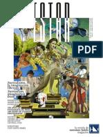 Estar Magazine nº 19