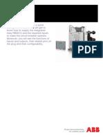 eVD4 Quick start guide.pdf