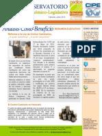 Nuevo-ACB-Ley-de-Ilicitos-Cambiarios.pdf