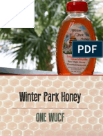 Winter Park Honey Final