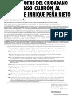 cuaronepn.pdf