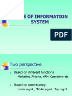 3 MIS & Business Functions