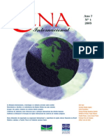 Revista Cena Internacional 2005.1