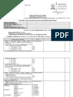 Fisa Gradatie Directori 202014[1]