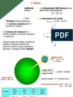 chimica dei materiali per ingegneria civile pt.1