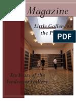 Magazine 1002