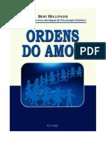 Top Notch Fundamentals Pdf