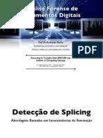 13 - Deteccao Splicing.pdf