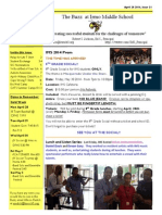 Newsletter 31 r1