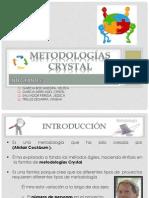107099160 Metodologias Crystal