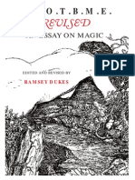 S.S.O.T.B.M.E An Essay on Magic by Ramsey Dukes.pdf