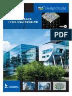 16 Brochure