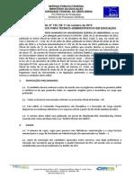 Edital_ConcursoTA132_2013.pdf